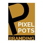 Pixel Pots